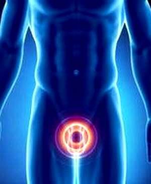 Лечение Хронического Простатита Травами