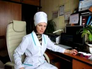 Кровоточит геморрой при беременности кровоточит