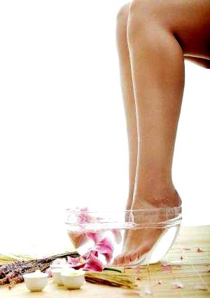 Снизить гипертонику уровень сахара в крови