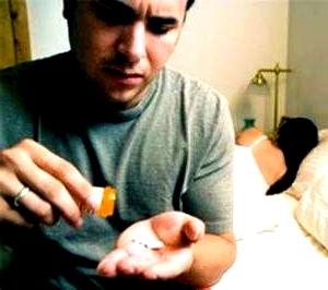 лекарства лечения от паразитов