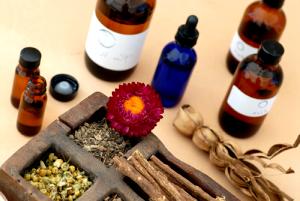 Где и Какие Лекарственные Травы и Растения Купить?