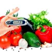 Лекарство от сахарного диабета лекарствами (Тоути)