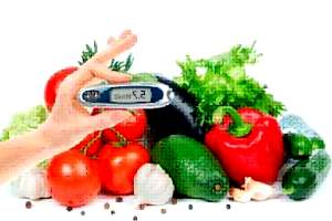 лекарство для сахарного диабета 1 типа