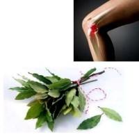 Народная медицина лечение суставов