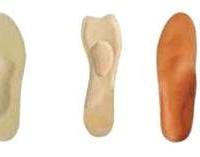 Какие Ортопедические Стельки При Плоскостопии Купить?