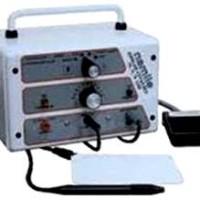 Радиоволновое лечение эрозии шейки матки + Цена