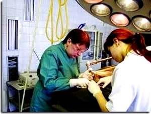 Удаление геморроя хирургическим путем цена