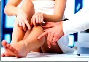 Воспаление мочевого пузыря после родов симптомы и лечение